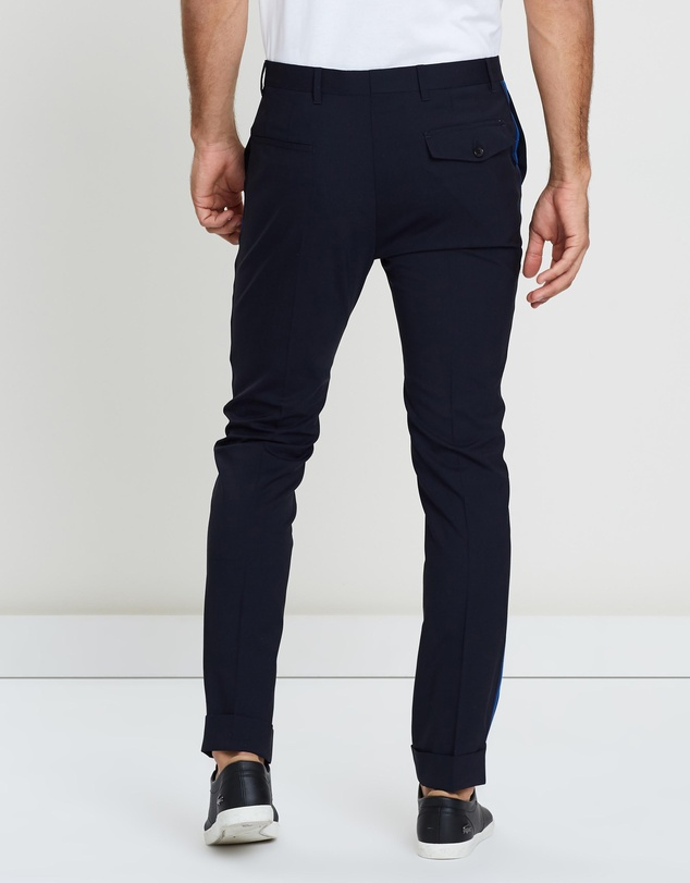 PS by Paul Smith - Slim Fit Chinos
