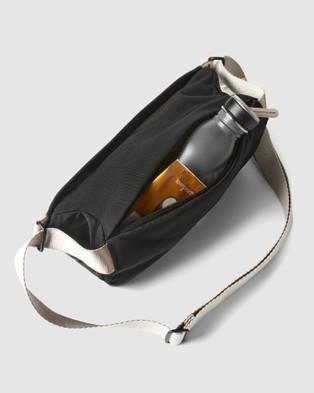 Bellroy Sling Mini Premium - Bum Bags (Black)