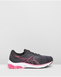 ASICS - GEL-Pulse 11 - Women's