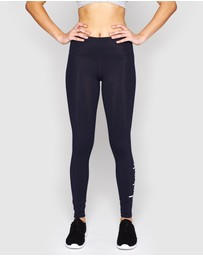 1f5136d743 Yoga Clothes | Yoga Clothing Online NZ | Buy Womens Yoga Clothes New  Zealand |- THE ICONIC