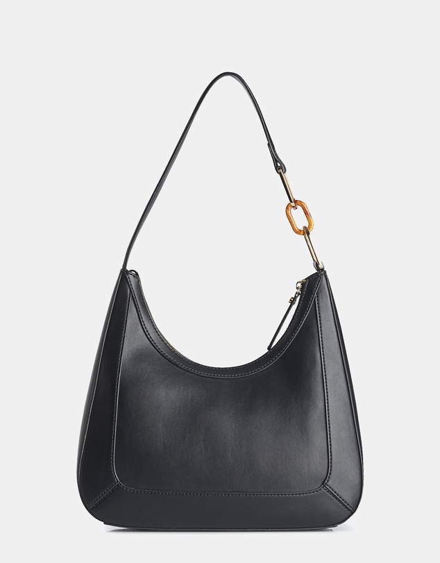 Women Reese Shoulder Bag