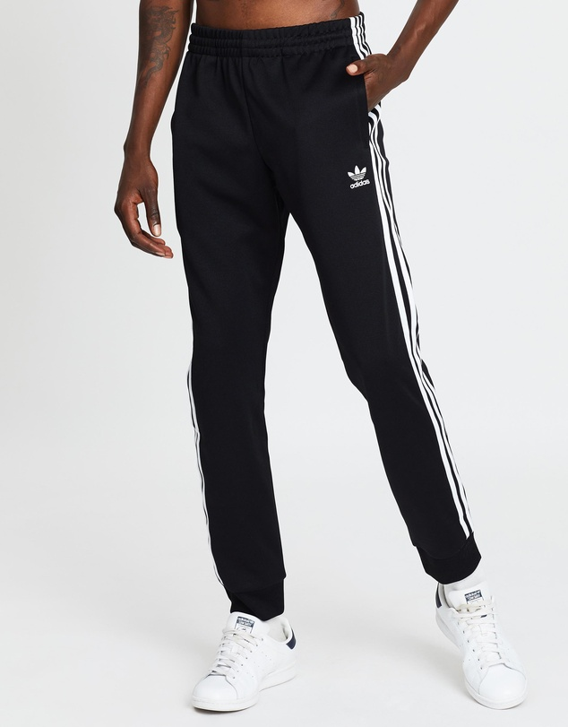 big sale 088b1 74526 Superstar Track Pants