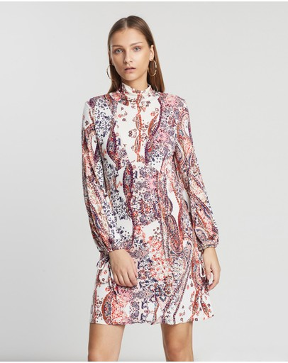 25f15730b1 Free People | Buy Free People Dresses Online Australia- THE ICONIC