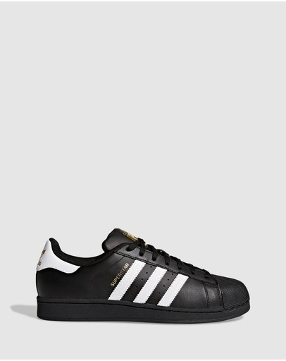 9ae0a591 Adidas Superstar | Buy Womens Adidas Superstar Shoes Online | Adidas ...
