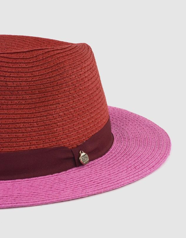 Women Lana Hat