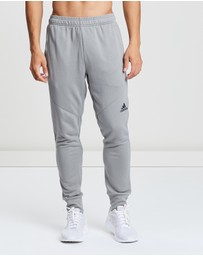 adidas Performance - Prime Workout Pants