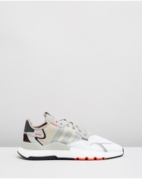 adidas Originals - Nite Jogger - Men's
