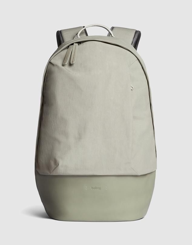 Men Classic Backpack Premium