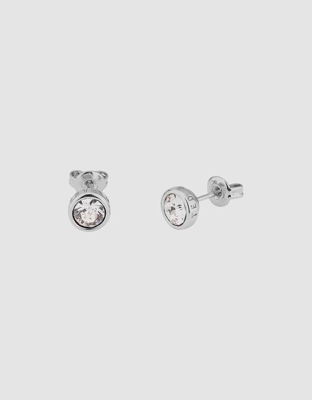 Women Sinaa Crystal Stud Earrings