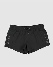 Billabong - Lotta Love Boardshorts