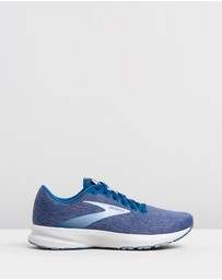 Brooks - Launch 7 - Men's