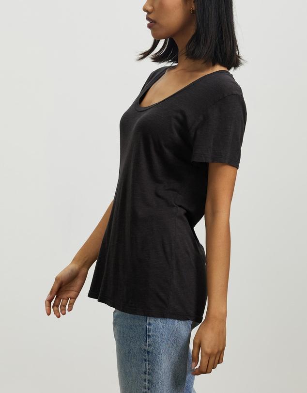 Women Jacksonville Short Sleeve T-Shirt
