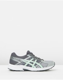 Asics - Gel-Contend 4 - Women's