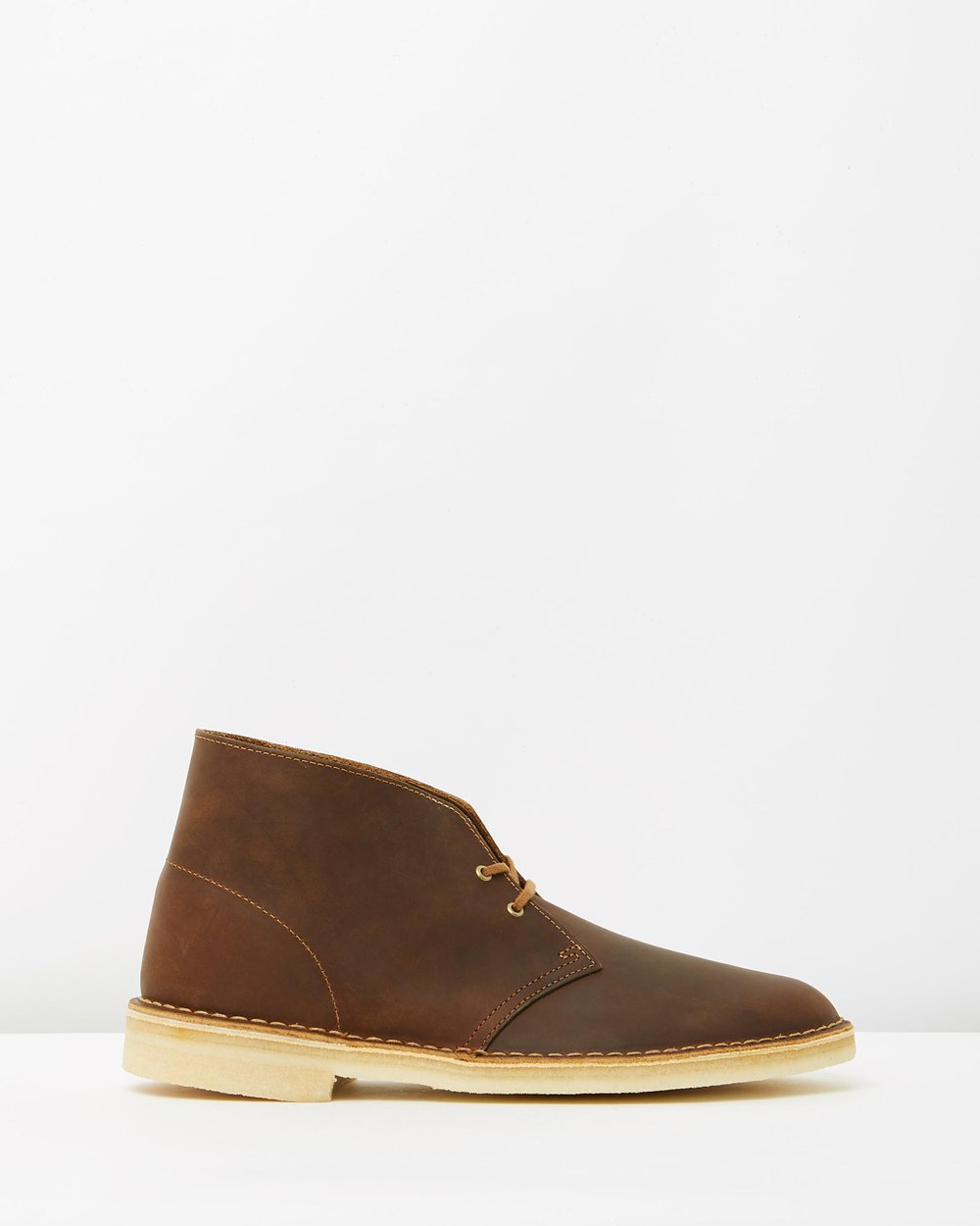 64ed6cd9b Desert Boots by Clarks Originals Online