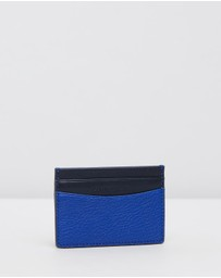 Banana Republic - Spring Colour Card Case