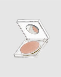 Napoleon Perdis - Color Disc Blushing Bride