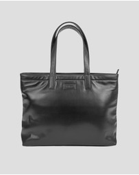 Toffee - Melbourne Tote