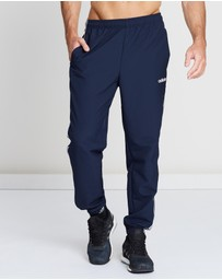 adidas Performance - Essential 3-Stripes Wind Pants