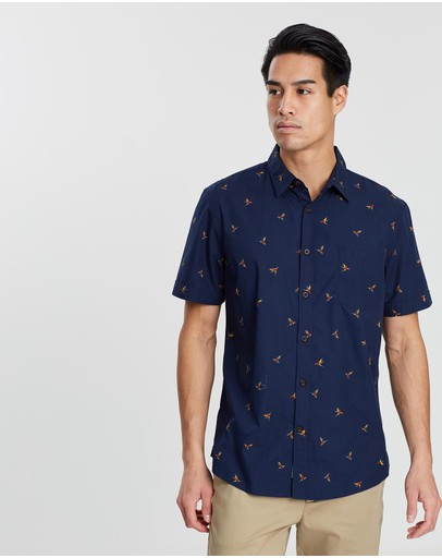 68a38d1b Mens Clothing | Buy Mens Clothing Online Australia - THE ICONIC