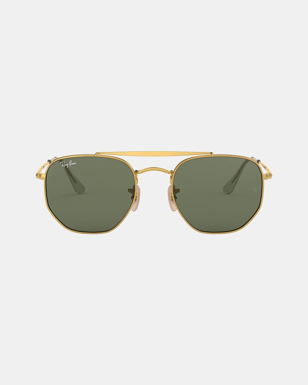 51ac97b7060 Marshal by Ray-Ban Online