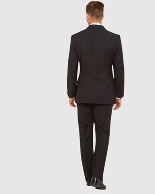 Kelly Country Giorgio Fiorelli - Suits & Blazers (Black)