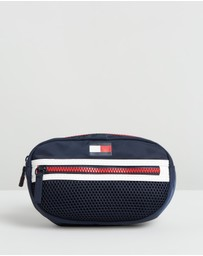 Tommy Hilfiger - Corporate Bum Bag - Kids