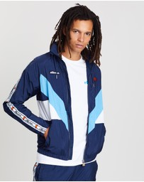 Ellesse - Gerano Full Zip Jacket