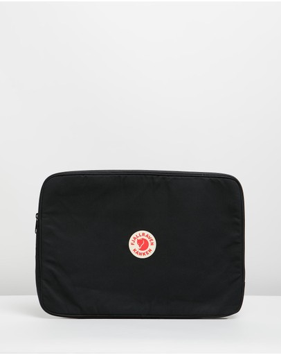 Fjallraven - Kanken Laptop Case 15