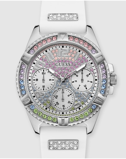Guess - Lady Frontier