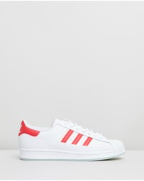 adidas Originals - Superstar MG