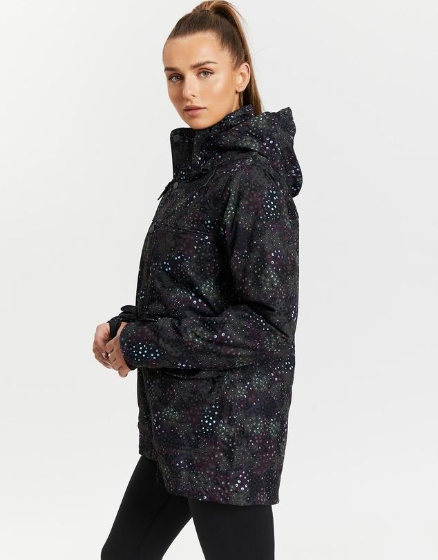 Women Aster Jacket