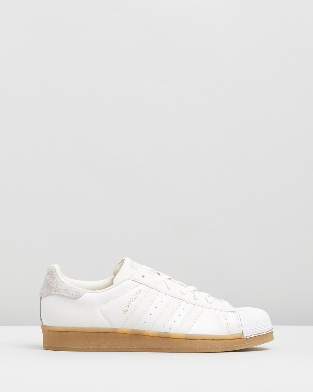 4eed99aba94e71 Superstar Shoes - Women s by adidas Originals Online