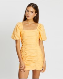 Bec + Bridge - Jo Jo Mini Dress