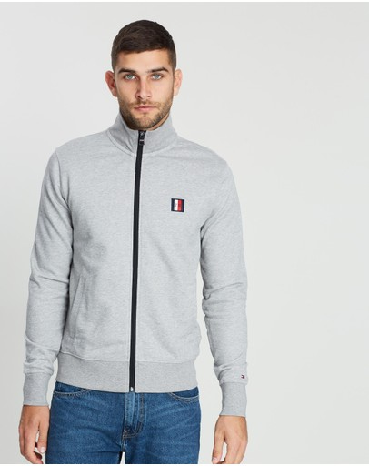 9e4621c99a0 Tommy Hilfiger | Buy Tommy Hilfiger Online Australia- THE ICONIC