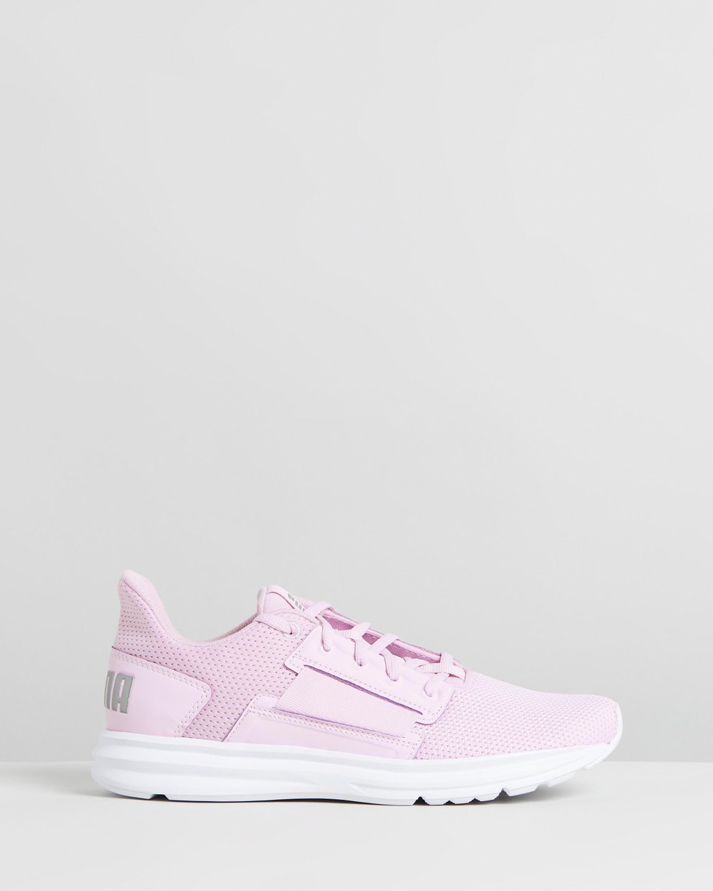 87361e41426 Enzo Street Knit Shoes - Women s by Puma Online