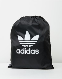 adidas Originals - Gymsack