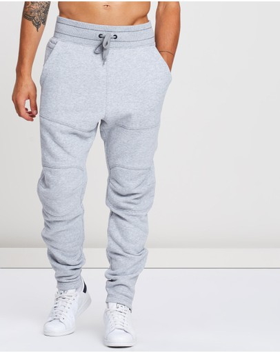 9f9944d4a70 G-Star RAW | Buy G-Star RAW Clothing Online Australia- THE ICONIC