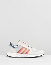 adidas Originals - Marathon Tech - Unisex