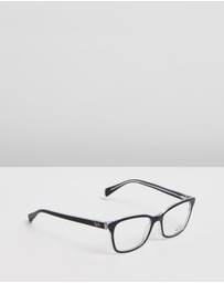 Ray-Ban Optical - RB5362