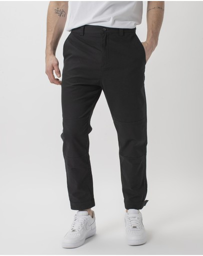 Zanerobe - Jumpa Work Pants