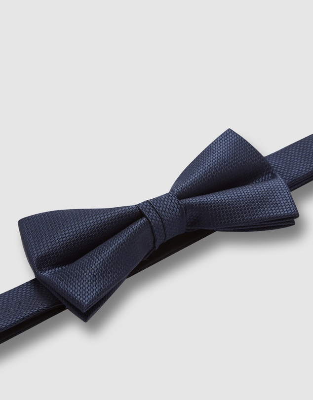 Buckle - Wedding Bow Tie