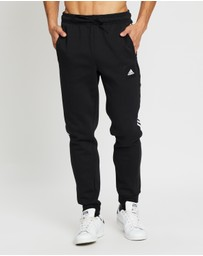 adidas Performance - Must Haves Fleece Pants