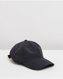 Outerknown - OK Evolution Dad Hat