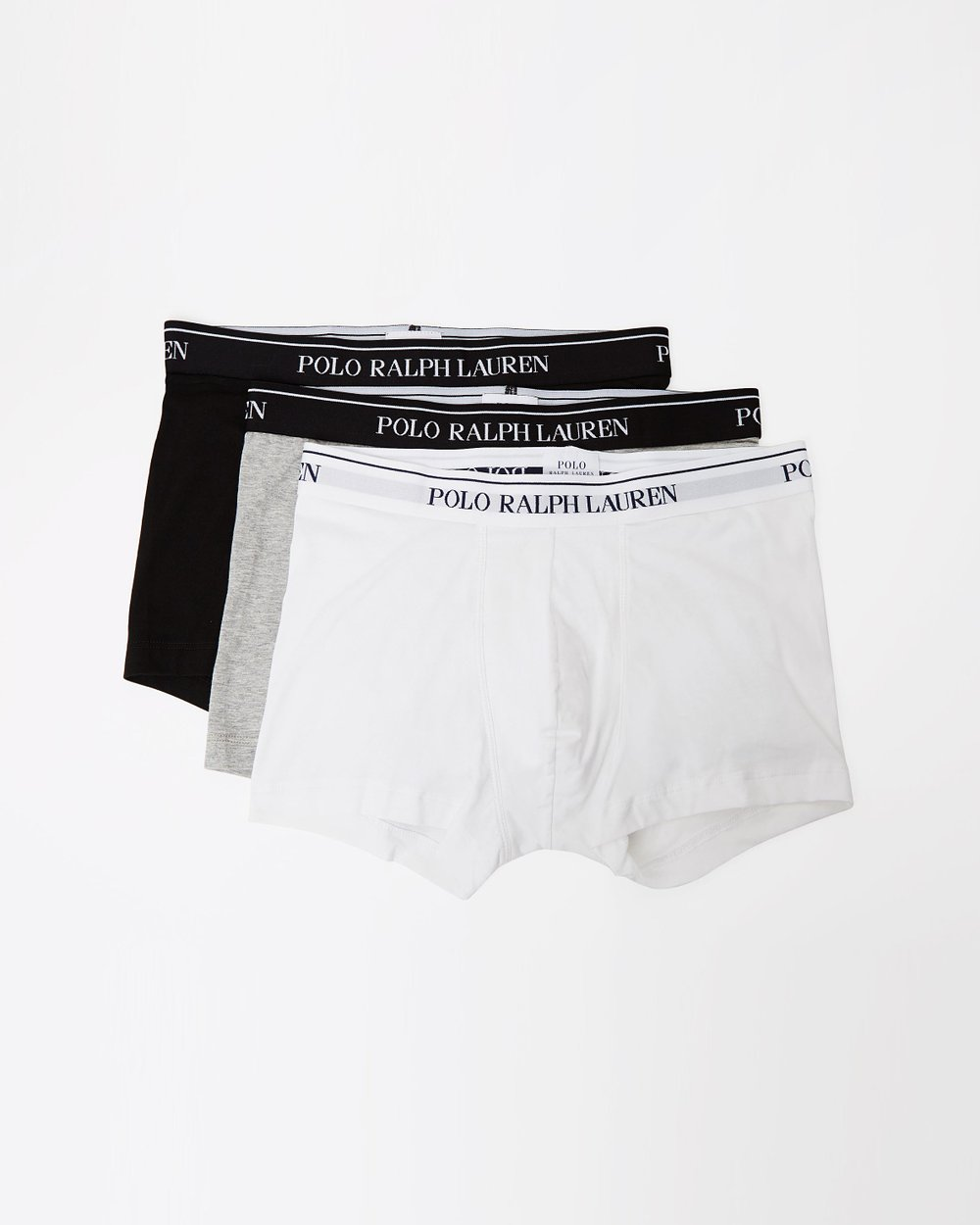 eb3e979b5af678 3-Pack Classic Trunks by Polo Ralph Lauren Online | THE ICONIC | Australia