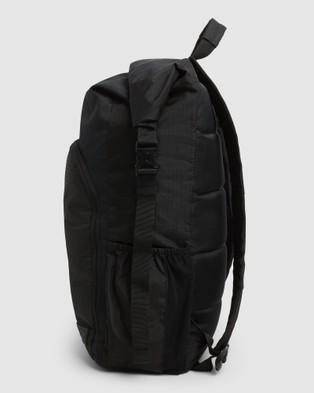 Billabong Venture Backpack - Backpacks (STEALTH)