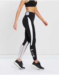 Puma - Get Fast Thermo-R+ Tights