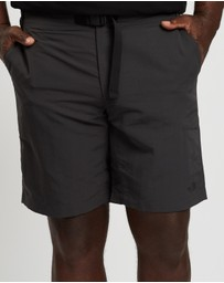 The North Face - Paramount Trail Shorts