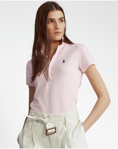 8a80c17d216 Tops | Buy Womens Tops & Blouses Online Australia- THE ICONIC