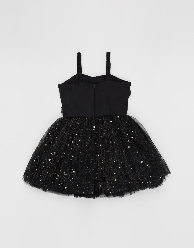 Rock Your Kid - Daydreamer Dress - Kids