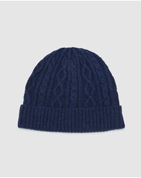 Oxford - Sinclair Beanie